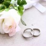 再婚の結婚式。招く側と招かれる側の心得。