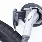 ガソリン高騰!自分で出来る燃費向上