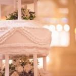 結婚式の招待状。返信葉書の正しい書き方。