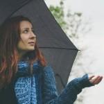 除湿機に頼らない梅雨の湿気対策について。