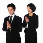日蓮宗のお葬式のマナー