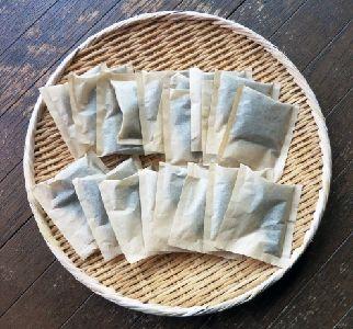 使い終わった麦茶パックの活用法。煮出した後も捨てないで!